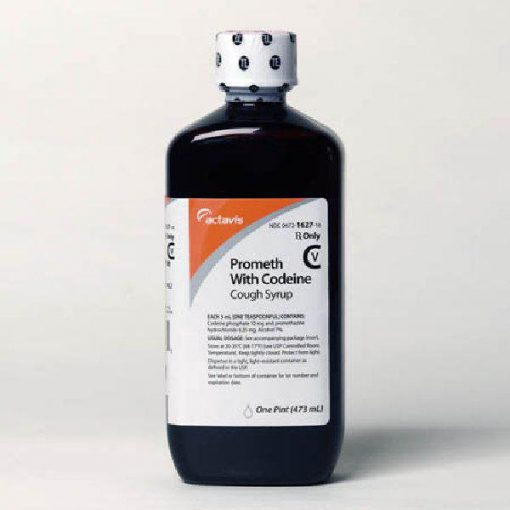 Buy Actavis Cough Syrup Online, Actavis Cough Syrup for Sale Online