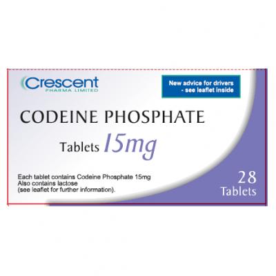 Buy Codeine Phosphate Online, Codeine Phosphate for Sale Online